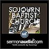 Sojourn Baptist Church - Sermons