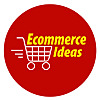 Ecommerce Ideas