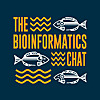 the bioinformatics chat