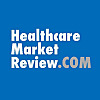 Healthcare Market Review