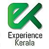 The Kerala Travel Blog