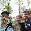 Average Dad Fitness Blog