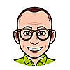 Lean Green Dad Blog