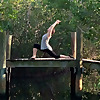 Natural Jenn | Meditation