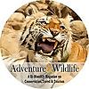 Adventure & Wildlife Magazine