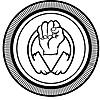 Music Producer Union