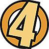 Parts 4 Pinball COINOP Blog