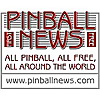 Pinball News