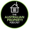 Australian Property Podcast