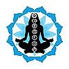 Nada Yoga Blog