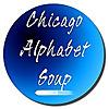 Chicago Alphabet Soup