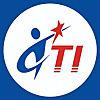 TI Infotech Blog
