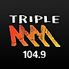 Triple M Network