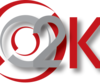 O2K Ltd | The Home of Offset Support