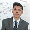 Zoology lectures by Gaurav singh