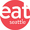 Eat Seattle