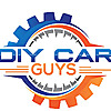 DIY Car Guys