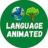 Language Animated