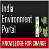 India Environment Portal Knolwedge For Exchange » Avian Flu