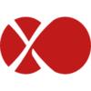 Xen Orchestra Blog