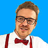 Aleksi Himself - Videos about Finland