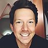 Patrick Algrim | Job Advice, Career Advice, Technical Interview Advice