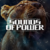 Sounds Of Power | Epic Background Music