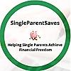Single Parent Saves