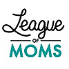 League of Moms Blog