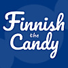 Finnish the Candy