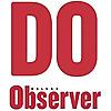 Dallas Observer » Food & Drink