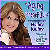 Aging GreatFULLy with Holley Kelley