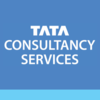 Tata Consultancy Services | Digital Software & Solutions | Retail