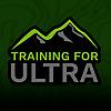 TrainingForUltra
