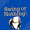 Swing or Nothing Blog