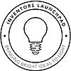Inventors Launchpad