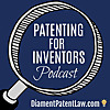Patenting for Inventors