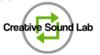Creative Sound Lab