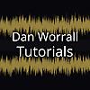 Dan Worrall