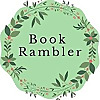 Book Rambler | I ramble on about books.