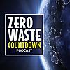 The Zero Waste Countdown Podcast