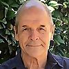 Robin Hawdon | Author & Playwright