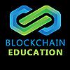 Blockchain Education | Cryptocurrency Education Platform
