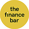 The Finance Bar Blog