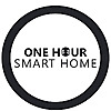 One Hour Smart Home - Podcast