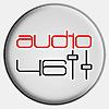 Audio46 » Headphones