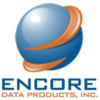 Encore Data Products » Headsets