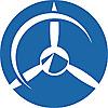 Sporty's Pilot Shop » Headsets