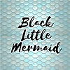Black Little Mermaid | Dating
