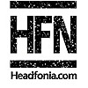 Headfonia » Headphones Reviews